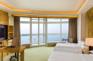 喜來登溫泉度假酒店客房