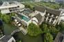 西溪悅椿度假酒店