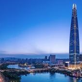 【早鳥優惠】香港航空首爾自由行套票3-31天