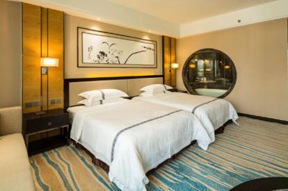 桂林碧玉國際酒店