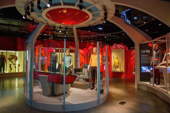 EMP博物館6
