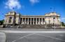 墨爾本國會大廈