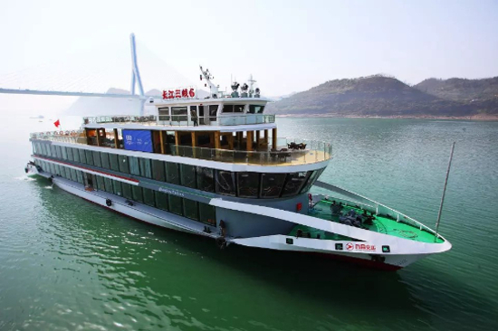 永安獨家包船遊覽