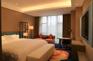 息烽溫泉酒店