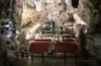 聖米高鐘乳石洞