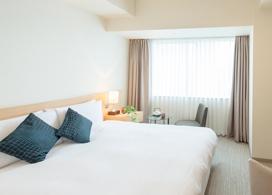 【Fraser Residence Nankai Osaka】大阪自由行套票3-31天 **5月23日至5月31日期間預訂,永安旅遊會員輸入推廣碼「GP032」,每位勁減$300,名額不限!**