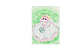 【中野漫畫學校繪製漫畫體驗】東京自由行套票5-31天