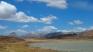 青藏列車 沿途風光