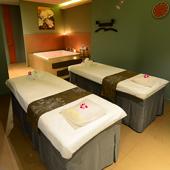 【曼谷Let's Relax Spa 】人氣連鎖Spa | 曼谷自由行套票3-31天