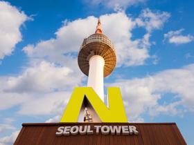 新加坡-首爾 4天自由行 大韓航空+九棵樹酒店東大門