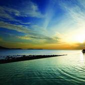 【預留機位】曼谷航空蘇梅島自由行套票 5 天 | 出發日期:6月份