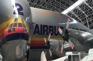 A380空中巴士博物館