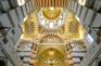 馬賽聖母院