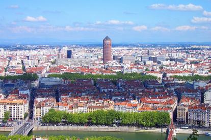 【稅項全包】歐洲三國 (西班牙、法國、瑞士) 10天團