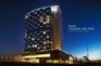 一山MVL Hotel Kintex