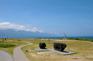 伽路蘭風景區