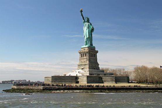【稅項全包】【4人可成行】北美精選美加東岸紐約、波士頓、蒙特利爾、魁北克、渥太華、多倫多10天觀 光純玩團