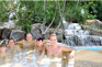 I Resort泥漿浴樂園