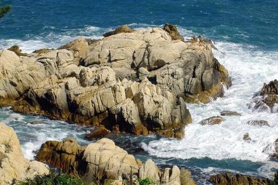 大王岩公園