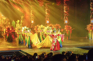 5-6月出發團隊:增遊明月千古情景區 (觀賞明月千古情大型歌舞表演)