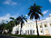 新加坡藝術博物館
