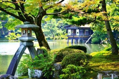 北陸+名古屋悠閒5天之旅 【憑推廣碼GA307 於6月12-26日 報名參加7月6日出發,每位勁減$1000,額滿即止 】