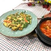 【韓國烹飪班】首爾自由行套票3-14天