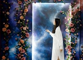 【Beauty Inside展覽 + Trickeye Museum Seoul】首爾自由行套票5-31天