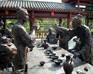 即日至6月30日出發團隊,增遊中華武夷茶博園