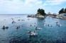 《增遊》莊湖海濱~獨木舟體驗(7月22日至8月28日出發團隊適用)