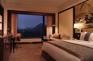 桂林香格里拉大酒店)_Deluxe-Room