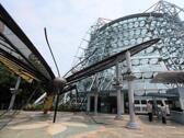 台灣自然科學博物館