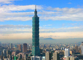 【長榮航空「Undiscovered Taipei 你所未見的台北」】台北自由行套票3-14天