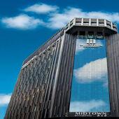 【台北德立莊 Hotel Midtown Richardson】憑推廣碼「GP023」每位勁減$200|台北自由行套票3-14天