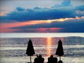 卡馬拉海灘