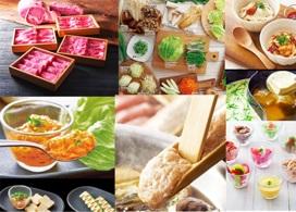 【任食豪華黑毛和牛涮涮鍋】名古屋自由行套票5-31天