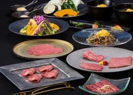 【Hilton Fukuoka Sea Hawk 松阪牛肉特別午餐 】福岡自由行套票3-31天