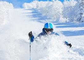 【喜樂樂渡假區滑雪一天團】札幌自由行套票5-31天