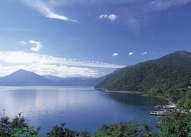 【支笏湖及洞爺湖一天團】札幌自由行套票5-31天
