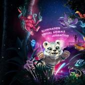 【新加坡動物園幻光雨林之夜】新加坡自由行套票3-14天