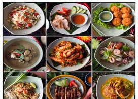 【kiki餐廳雙人川菜套餐】台北自由行套票3-14天