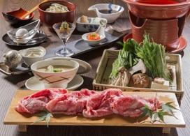 【「湯元館」泡溫泉+A5近江牛肉涮涮鍋御膳】大阪/京都自由行套票3-31天