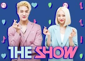 【SBS節目 - THE SHOW現場觀演】首爾自由行套票3-14天