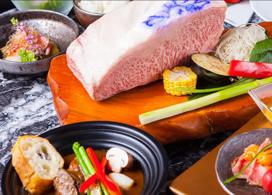 【心齋橋Steak Sakura精選神戶牛鐵板燒套餐】大阪自由行套票3-31天 | 推廣碼「GP618」每位勁減$300