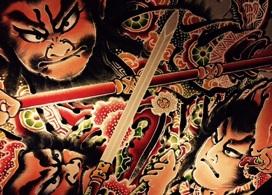 【參觀睡魔村及體驗金魚燈籠彩繪】東京+青森自由行套票3-31天