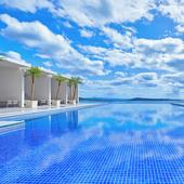 【無敵海景 Ala MAHAINA CONDO HOTEL】沖繩自由行套票3-31天