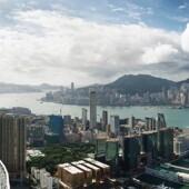 【香港富薈旺角酒店】天際100 香港觀景台門票+早餐│Staycation Package
