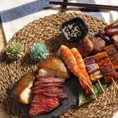 【香港諾富特世紀酒店】和牛日式料理晚餐+自助午餐+早餐│Staycation Package