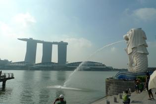 星夢郵輪~雲頂夢號 新加坡、馬來西亞(浮羅交怡)、泰國(布吉) 6天豪華郵輪套票(RASDT06Q)
