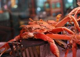 【Cape Dara Resort Pattaya BBQ海鮮自助晚餐】芭堤雅自由行套票3-14天